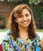 Dra. Vanessa Evelyn Herrera Lopez