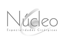 Núcleo-Especialidades Cirúrgicas Sociedade Simples