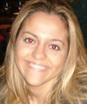 Dra. Raquel Scofano