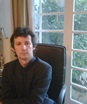 Dr. Fabrice Lefèvre