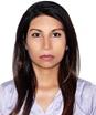 Dra. María del Rosario Quezada San Miguel