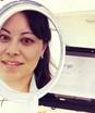 Dra. Daniela Presente Taniguchi