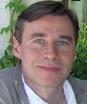 Dr Jean Christophe Hauth