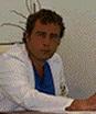 Dr. Sergio Alonso Martínez
