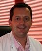 Dr Sylvain Ducrocq