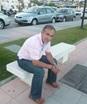 Dr Zacharie Fawaz