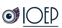 IOEP - Oftalmologia e Endocrinologia