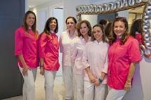 Clínica Dental Dra. Herrero