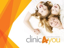 Clinic4you