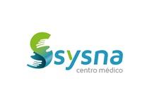 Centro Médico Ssysna