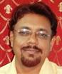 Dr. Vivek Madhukar