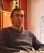 Dr. Rafael Cabeza García
