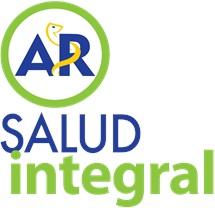 Ar Salud Integral