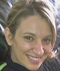 Valeria Scattolini