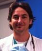 Dott. Alvise Martini