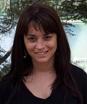 Dra. Claudia Santi