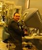 Dr. Rafael Andrés López Martínez