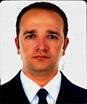 Dr. Jeferson Freitas Toregeani