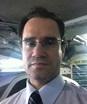 Dr. Luciano Silveira Pinheiro Filho