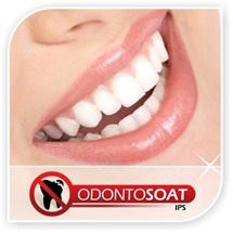 Ips Odontosoat
