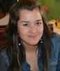 Dra. Lourdes Carolina Torres