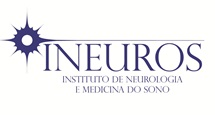 INEUROS - Instituto de Neurologia, Medicina do Sono e Especialidades Médicas