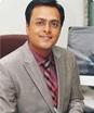 Dr. Ashwin Porwal