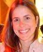 Dra. Juliana Senna Figueiredo Barbi