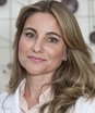 Dra. Ana Lucia Juncken