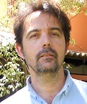Dr. José Manuel Garrido Alfonso