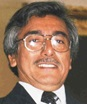 Lizardo Alfredo Rodriguez Villacres