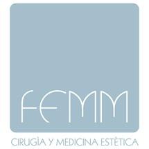 FEMM Cirugía y Medicina Estética