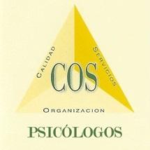 COS Psicólogos