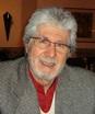 Dr. Carlos Roberto de Faria