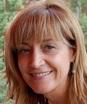 Dra. Raquel Esteban Bernal