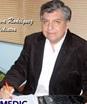 Carlos Alberto Villanueva Rodriguez