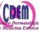 Centro Dermatológico y Medicina Estética