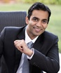 Dr. Chaithan Reddy