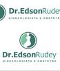 Edson Luciano Rudey