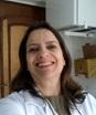 Dra. Eliana de Melo Malagoni