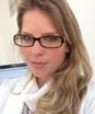 Dra. Fernanda Dias Cieri Aguiar