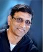 Dr. Kishore Kumar Sunkara