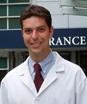 Dr. Diego Nery Benevides Gadelha
