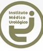 Dra. Cristina Gómez de Segura Melcon