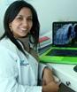 Dra. Valentina Schmid