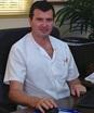 Dr. Jordi Sarto Soliva