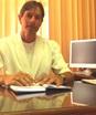 Dr. Reynaldo Herdy