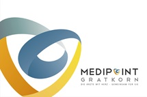Medipoint Gratkorn