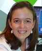 Dra. Esther Martínez Jiménez