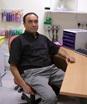 Dr. Ravi Gokhale